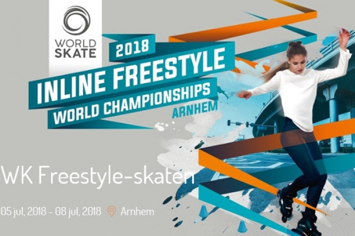 FreestyleSkatingSmall