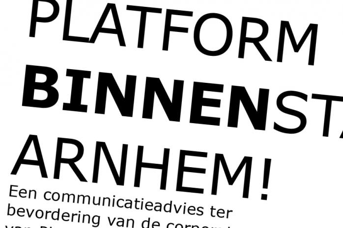 Adviesrapport---Nirma-Sluijs--1