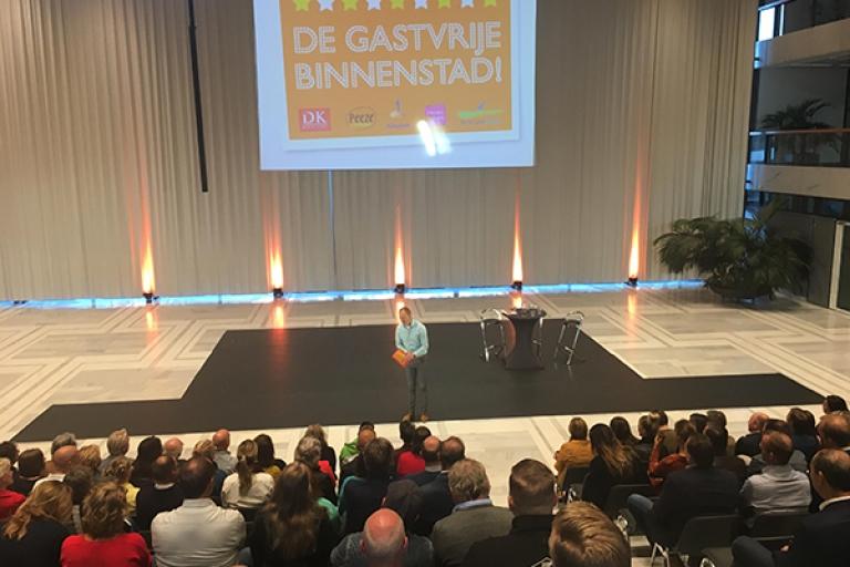 Opening-Gastvrije-binnenstad-pimp_small