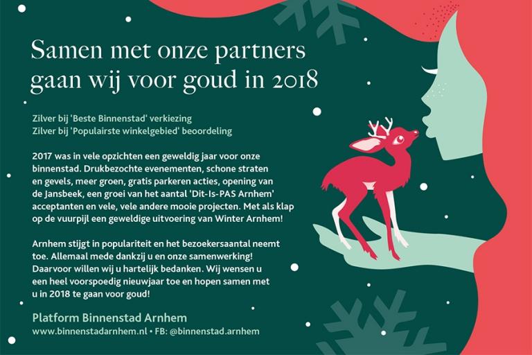 Winter-Arnhem-bedankt-advertentie-v3_Small