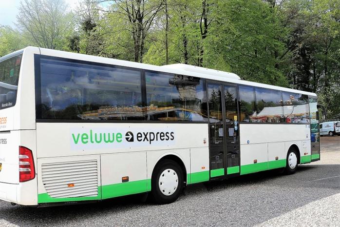 Veluwe-Express-busSmall