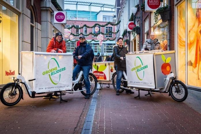 groene_rijders_kerstmarkt_arnhem