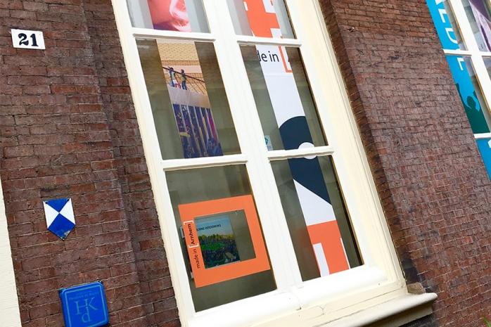 gevel-bovenbeekstraatSmall
