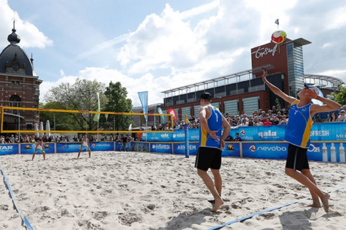 beachvolleyball_arnhem_2017Small