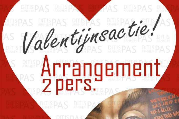 ValentijnsactieUitgelicht