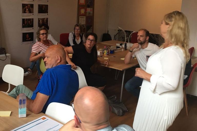 brainstorm_ondernemers_augustus
