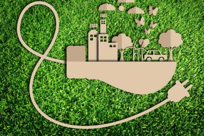 EnergiescanUitgelicht