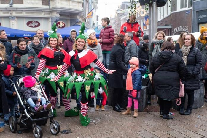 kerstmarkt2_arnhem_2018